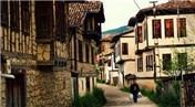 UNESCO Listesi'ndeki Safranbolu'da 32 kültür varlığı restore edilecek
