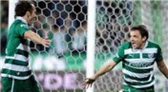Bursaspor Eskişehirspor maçı muhtemel 11'leri
