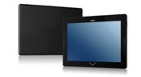 Google Play sertifikalı ilk tablet Vestel 10.1 satışa sunuldu