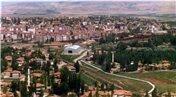 Yozgat'ta tarihi cephanelik binasına arkeoloji müzesi kurulacak