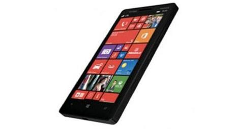 Nokia Lumia 929 ortaya çıktı