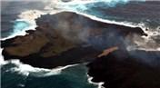 Japonya'daki esrarengiz ada ile ilgili ilginç iddialar artıyor