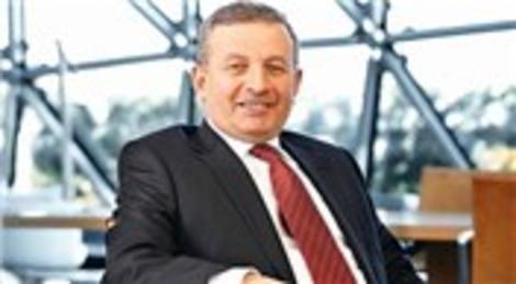 Osman Akyüz 'Katılım Bankaları, koşullar uygun olursa sukuk gerçekleştirecek'
