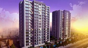 Code İstanbul daire fiyatları