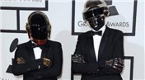 56. Grammy Ödülleri verildi
