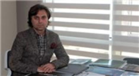 Keyshead International fuarlarla yabancıları Türkiye'ye çekiyor