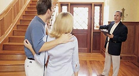 Ev ya da işyeri sahipleri 10 yılını dolduran kiracılarını çıkartabilecekler