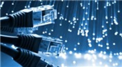 D-Smart ve Superonline'dan dev işbirliği