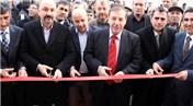 Panoromia Cafe & Restaraunt Esenyurt Cumhuriyet Meydanı'nda açıldı