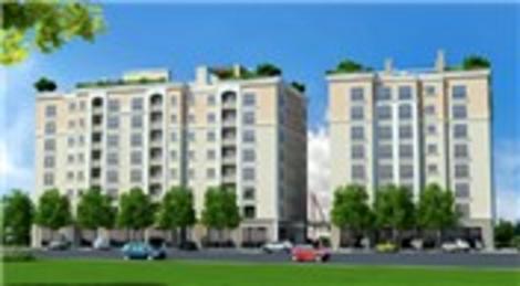 Life City Suites Beylikdüzü satılık daire fiyatları