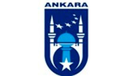 Ankara Büyükşehir Belediyesi'nin amblemine yapılan itiraz reddedildi