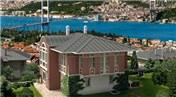 Ant Teras Küplüce fiyatları 875 bin dolardan başlıyor