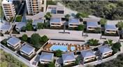 Bahçeşehir Konakları projesinde fiyatlar güncellendi