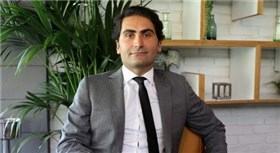 Hüseyin Erkanlı ' Faiz oynamaları konut sektörünü bir miktar olumsuz etkiler'