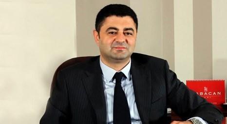 İbrahim Babacan 'Faizler yabancı yatırımcıyı cezbeder'