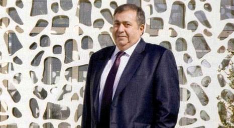 Nazmi Durbakayım ' Faiz artışları konut kredilerini çok etkilemez'