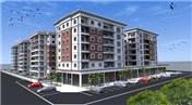 Bengü Evleri Çerkezköy fiyat listesi