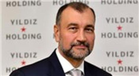 Ülker, Türkiye Finans hisselerini satmak istediğini açıkladı