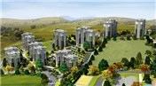 Vaditepe Bahçeşehir 2. Etap kura listesi
