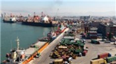 2013 dış ticaret açığı 99.8 milyar dolar oldu