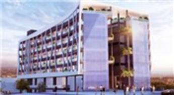 Beyoğlu Look Office projesi ne zaman teslim edilecek?