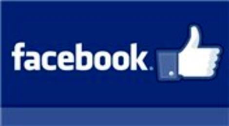 Facebook Paper geliyor