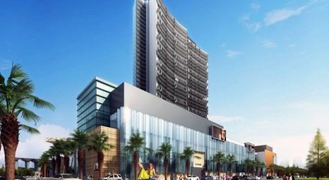 Point Bornova İzmir projesi daire fiyatları