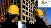 Çevre ve Şehircilik Bakanlığı, 217 sözleşmeli personel alacak