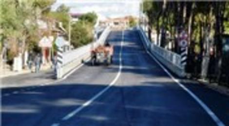 İzmir'de İZBAN hattı 110 kilometreye çıkarak Torbalı'ya kadar uzayacak