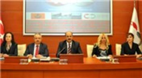 KGM'nin Ankara Keçiören'deki taşınmazlarına 33.5 milyon liralık teklif