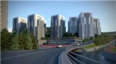 TOKİ'den Rize'deki kentsel dönüşüm projelerine açıklama
