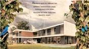 Villa Gizli Bahçe Tuzla'da 1 milyon 175 bin TL'ye
