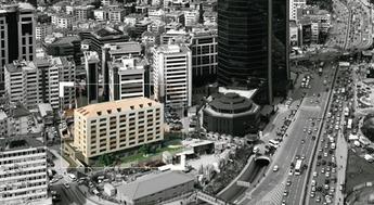 Soyak Soho'da ev fiyatları 438 bin eurodan başlıyor