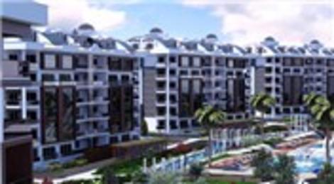 Çanakkale Şehri Manzara fiyatları