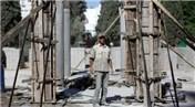 Katar'dan Gazze'ye 407 milyon dolarlık konut projesi geliyor