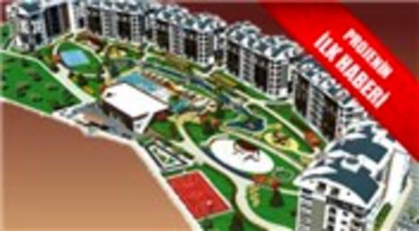 Şehri Manzara Çanakkale fiyat listesi