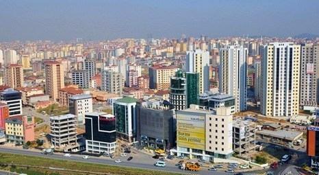 Ümraniye Belediyesi, tıp merkezini 480 bin liraya kiraya veriyor