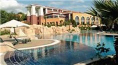 Büyükçekmece'de 3.7 milyon liraya icradan satılık villa ve bina