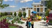 Evila Konutları Başakşehir villa fiyatları