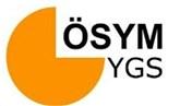 ÖMSS Engelli memur yerleştirme sonuçları açıklandı