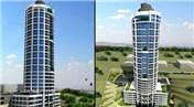 Pylon Rezidans Ankara fiyat listesi 600 bin TL'den başlıyor