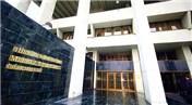 Merkez Bankası'nın faiz artışı kredileri nasıl etkiledi