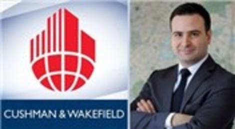 Toğrul Gönden 'İstanbul'da otel yatırımları artacak'