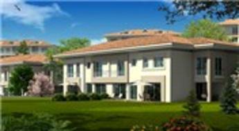 Çanakkale Park17 Evleri'nde 14 ev için yüzde 14 indirim