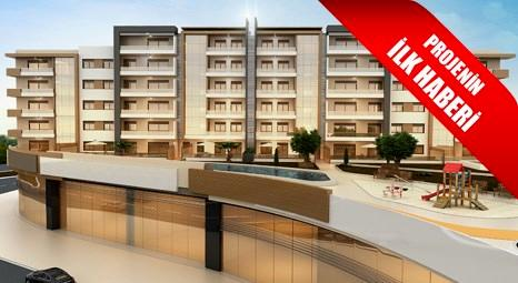 Mavişehir Suites fiyat listesi