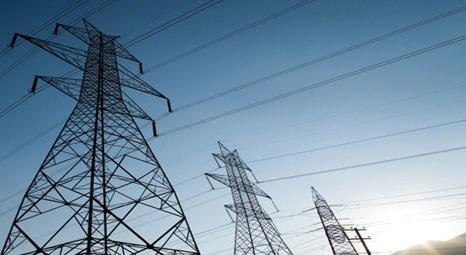 Van-İran sınır enerji iletim hattı için TEİAŞ'a kamulaştırma yetkisi verildi