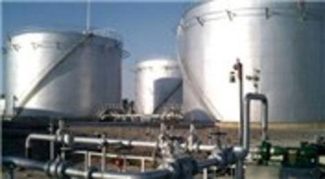 DHMİ 3 kentin havalimanındaki akaryakıt tesisini kiraya veriyor