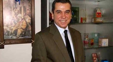 Aydın Ağaoğlu 'Sabit faizlerle alınmış kredilerde faizler değiştirilemez'