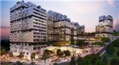 İnanlar İnşaat Terrace Mix fiyatlar