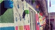 Beykoz Zübeyde Hanım Anaokulu 9 Şubat'ta eğitime açılıyor